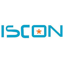 ISCON SecureScan conducts whole-body scans that allow users to scan an individual to detect stolen inventory or weapons