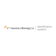 Nedap's SENSIT system consists of wireless parking sensors that detect in real-time whether or not a single parking bay is occupied and how long it has been occupied
