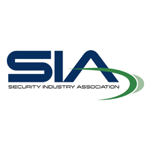 The SIA PASS alliance is chaired by Brett St. Pierre, director of education solutions at HID Global