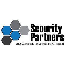"""As Security Partners prepares to open its state-of-the-art Secure Operation Center in Las Vegas, the national company announced recently it has acquired certain assets of 1 Time Inc., a Henderson-based, UL, CSAA-Five Diamond certified central station. Integration of two teams: The acquisition is a strategic fit for Security Partners, as both wholesale monitoring companies operate from the same Bold Manitou automation platform. The certified operators from 1 Time Inc. will fit well with the team that Security Partners has assembled to run its secure operation center, opening in the beginning of April. """"1 Time Inc. has built a first-class operation, based upon honesty, integrity and devotion to personal service,"""" said Mike Bodnar, president of Security Partners. """"And that is testament to the hard work of its owners, Don and Vanessa Blunt, who we are proud to say will become key members of our dealer network in Nevada."""" Expanding dealer base: As part of the agreement, 1 Time Inc. will also provide its AES radio network and the critical infrastructure necessary to support Security Partners' growing dealer base on the west coast, Bodnar noted. """"Acquiring the assets of 1 Time Inc. adds experience and strength to our team of monitoring specialists, as we open our doors in Las Vegas,"""" said Patrick Egan, owner of Security Partners. """"This is an incredible boon for us, as we focus on making our Las Vegas facility the crown jewel of our national network of secure operation centers."""" Don and Vanessa Blunt, in a company statement, said they are pleased with the outcome of negotiations, and look forward to a long-term relationship with Security Partners. The couple will continue to offer sales, installation and service of fire systems in southern Nevada, noting they will be """"proud members"""" of the Security Partners dealer network, and look forward to helping expand the company's reach, based on quality infrastructure they are infusing with 1 Time Inc. resources."""