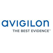 Avigilon also announced the release of the 6K (24 MP) HD Pro camera