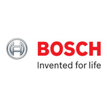 At ISC West, Bosch will demonstrate integration of its cameras and technologies with security software solutions from Exacq, Genetec, Milestone Systems and OnSSI
