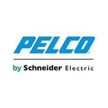 Pelco by Schneider Electric received the award during ISC West show at the Sands Expo Center in Las Vegas