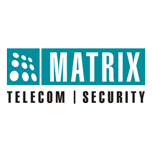 During IFSEC, Matrix will launch its cutting edge access control panel and readers to enhance security in the organisation