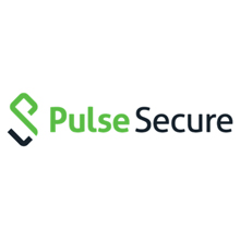 Arrow will market and distribute Pulse Secure's solutions including the latest centralised management, policy control and governance console; Pulse One
