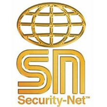 Security-Net currently has 21 members and is one of the largest organistaions of independent security systems integrator