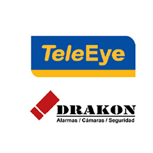 Drakon Chile Ltda will be able to offer a more comprehensive range of video surveillance solutions to the Chilean market