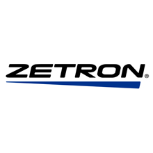 The demos will feature Zetron's new AcomNOVUS dispatch console utilising P25