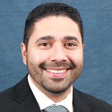 Prior to joining PSA Security Network, Mangrum was a Senior Project Manager for Level 3 Communications