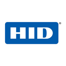 HID Global will be responsible for the secure production, delivery and storage of up to 34 million identity cards over the next five years