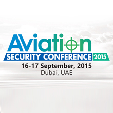 IXG is delighted to announce Aviation Security Conference 2015 offering prominent platform for industry stakeholders to Discuss-Debate-Deliberate critical issues in Aviation Security