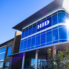 The partnership between leading global intelligent security providers Anviz and HID Global will help meet customers' demands