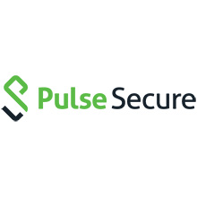 Pulse Secure's products were also recognised by InfoSec's Global Excellence program for NAC, SSL/VPN and BYOD solutions