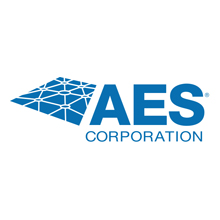 AES Corporation, the leading manufacturer of private wireless mesh alarm communication networks, was recently awarded a state grant from the Commonwealth of Massachusetts for the Workforce Training Fund Program (WTFP)