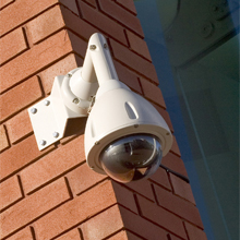 BSIA members are supportive of the work of the Surveillance Camera Commissioner and are pleased to be able to update the Code of Practice to align with this important work