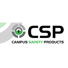 CSP proudly installs PSS Bullet and Blast-resistant Window Laminates made of multiple layers to prevent against flying glass shards