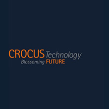 Crocus' magnetic sensors have significant attributes that support applications where high sensitivity & low cost are key