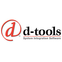 This integrated software platform will provide an enhanced end-to-end business process for tech managers, systems integrators