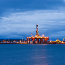 Last Mile Communication has based their Maritime Vision System on Milestone XProtect Corporate VMS for a highly flexible solution that can easily be adapted to fit each customer's requirements