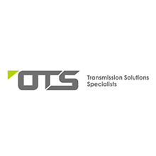 OT Systems, a leading security-industry company dedicated to transmission solutions, specialises in design and manufacturing of high-quality, value-based transmission devices