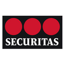 Securitas has been providing security services for Airbus in France, Spain and Germany