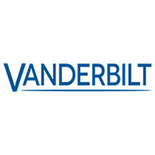 Vanderbilt's 2015 European Security Barometer tests the climate of the electronic security market in Europe