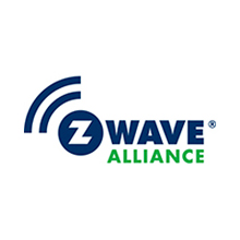 The Z-Wave logo not only means it works; it means it works with any other product with the Z-Wave logo