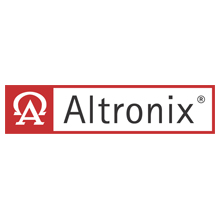 B&T Sales is now handling field sales operations for Altronix in UT, CO and WY; and Parallel Solutions will cover Northern IL and Southern WI