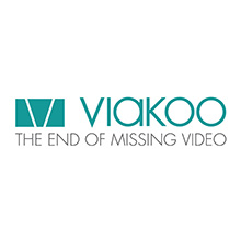 The partnership between Viakoo and Video Insight addresses the vital need to eliminate downtime in today's mission-critical video surveillance systems