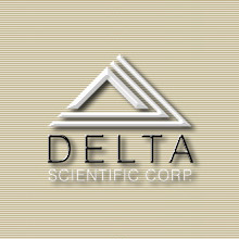 Delta Scientific secures over 110 Federal buildings, including courthouses and FBI locations