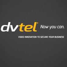 DVTEL will use the net proceeds from the transaction to fund its corporate growth plans, including significant R&D efforts