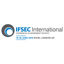 Key themes surrounding smart technologies include a presentation on 17th June based on Safe Smart & Connected Cities: Emerging Technologies delivered by Dr. Simon Moores a leading futurologist