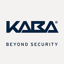 Dorma and Kaba's technological expertise, products as well as distribution channels complement each other very well