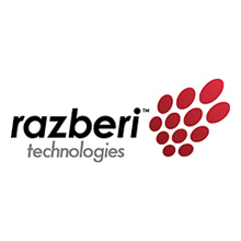 Razberi is committed to helping channel partners succeed because the company only sells products through the security channel