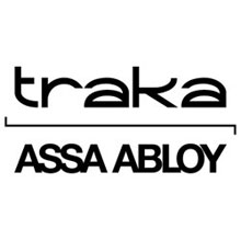 Traka KMS has a proven history providing key and asset management solutions within emergency service