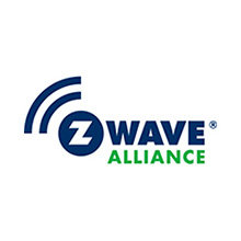 Z-Wave Labs is a global competition open to private companies of any size and individuals 18 years of age or older as of March 1, 2015