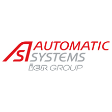 Automatic Systems offers both the SmartLane retractable security turnstile and the SlimLane swing door speed gate
