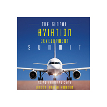 Senior leaders from aviation, airports, Government bodies under one roof to participate in discussions affecting aviation at The Global Aviation Development Summit 2016