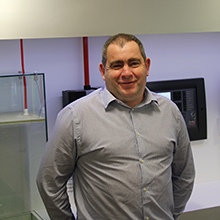 Michael Hall's appointment strengthen FASST Aspirating Smoke Detection business