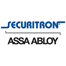 Securitron also offers free wiring diagrams and the industry's best lifetime