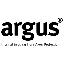 Avon acquired Argus, based in Chelmsford, UK, is a leading designer and manufacturer of thermal imaging cameras for first responder and fire markets