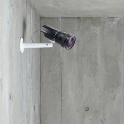 Assessing the suitability of the use and placement of these cameras is vital if they are to be used efficiently and cost-effectively