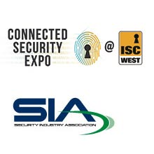 Connected Security Expo at ISC West is designed to be a breakthrough learning, sourcing and collaborative experience for security professionals