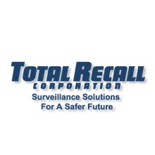 Total Recall provides video surveillance solutions for law enforcement, business, and government