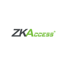 ZKAccess' three CEU-accredited course, Advanced Biometric Access Control, is designed for physical security integrators