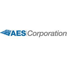 Jim Burditt to lead AES sales team for the Americas