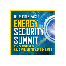 The forum will feature sessions, presentations, case studies and workshops focused on formulating sustainable means of ensuring stability and growth in energy security sector