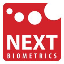 NEXT Biometrics said that customers have ordered SDK's (Software Development Kit) and fingerprint sensor samples as part of their product development process