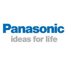 Adding Video Insight to the Panasonic Group enhances the company's portfolio and broadens its reach into education