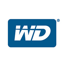 Western Digital reports financial results for second quarter fiscal 2015